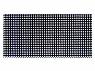SD-賽德光電 P6直插燈(三合一)模組 常規