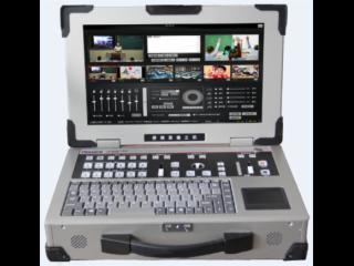 EQ3-便携式录播主机