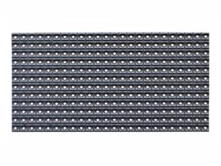 SD-赛德光电 P13.33直插灯(三合一)模组 常规
