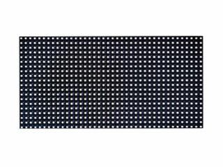 SD-赛德光电 P8表贴(三合一)模组