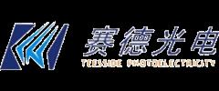 深圳赛德光电有限公司