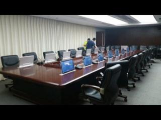 NP-MEETING-无纸化会议