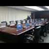 無紙化會議-NP-MEETING圖片