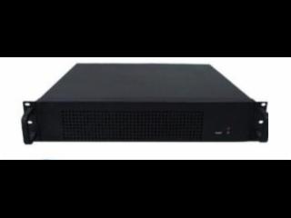 CC30-视频会议录播服务器