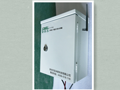 IP-WR03-無線WIFI網絡數字防水功放終端