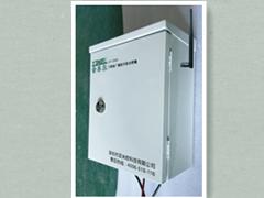 IP-WR03-無線WIFI網絡數字防水廣播功放