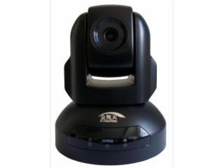 KST-M8U(1080p)-定焦USB高清视频会议摄像机