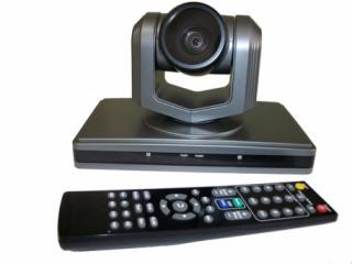 KST-M20HC-金视天 高清视频会议摄像头