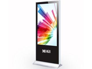MG-AD6500-LC2-65寸超薄液晶广告机