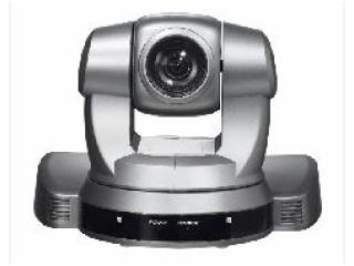 AV-HD30V-EVSION AV-HD30V高清视频会议摄像机