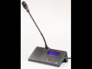 BL212-無紙化會議室數字會議話筒