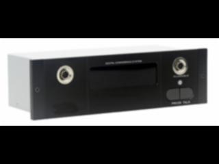 BL528V-博聆无纸化会议室嵌入式表决话筒麦克风