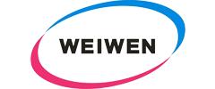 威文WINWEN