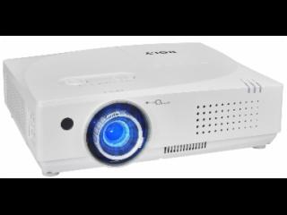 RP-L6100X-入门工程投影机