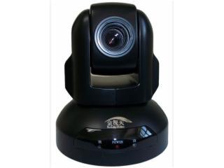 KST-M8UV10H-10倍变焦USB高清视频会议摄像机