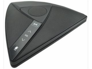 KST-M50-金視天 視頻會議全向麥克風