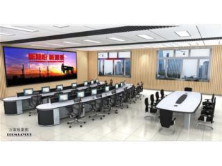 飛馬風系列-供應飛馬操作臺 優質監控臺 專業控制臺廠家!