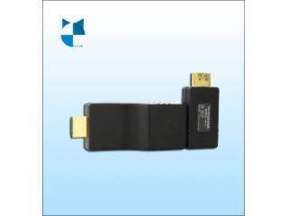 PE-10-藍光版HDMI雙絞線傳輸器