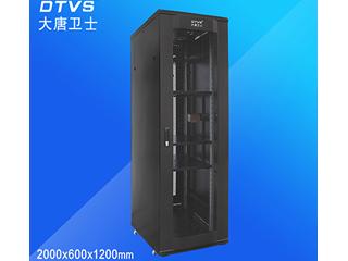 T1-61242-服务器机柜