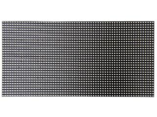 SD-赛德光电 P6 室内表贴模组 8S 192mmX96mm