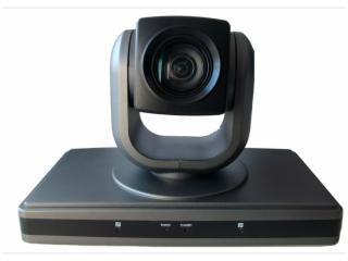 KST-M25H-金视天 20倍高清会议摄像机