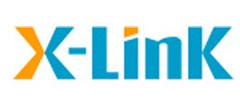 西聯X-LINK