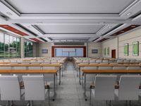 小型会议室系统解决方案