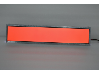 RX191TXP01-19.1寸长条形液晶屏