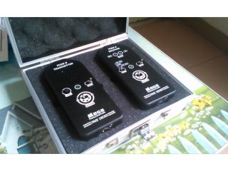 PC218 PC90-PC218 音箱相位测试仪