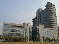 PLEXUS成功打造南方医科大学深圳医院无纸化会议系统