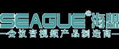 南京海盟基业科技有限公司