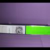 41.5寸双拼长条形液晶屏-RX415TXP-SP01图片