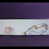 41.5寸长条形液晶屏-RX415TXP01图片