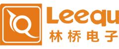 林乔LEEQU