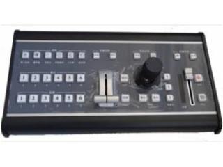 EZ-D2000-德威导播台