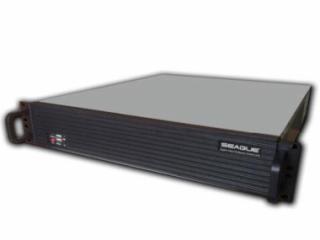 PRO-8300H系列-海盟多点控制单元(MCU)