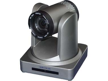SEAGUE高清会议摄像机全新上市