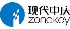 中慶Zonekey