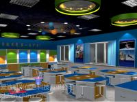 供应创客空间方案/创新实验室/3D打印室