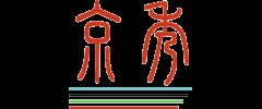 京秀文化科技(深圳)有限公司(北京浩川峰科技)