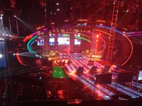 LEFEDV助力打造2016全新档《中国新歌声》