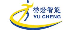 誉澄Yucheng