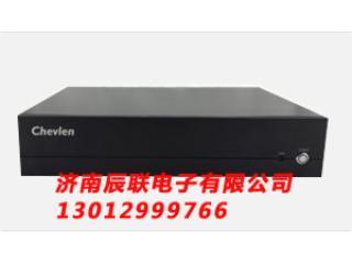 CLE C100-单路会议录播CLE C100辰联智能录播系统