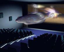 电影院感受裸眼3D不是梦 MIT正在研究中