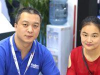 SSD王者元存主推宽温级,以多类型接口取胜——专访深圳市金胜电子科技有限公司技术总监