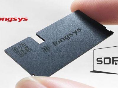 江波龙SDP™撬动SSD行业革新