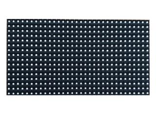 SD-赛德光电 P8 铝制散热模组