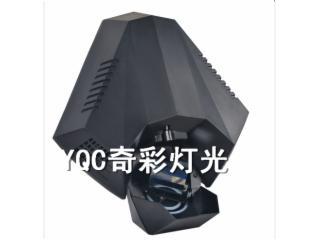 YQC-G002 2R巫师灯-2R巫师灯