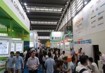 第五届深圳嵌入式系统展隆重开幕