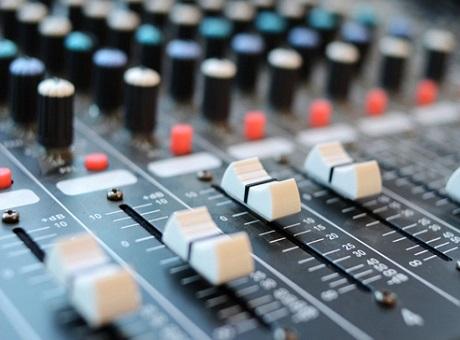 专业音响工程特点、相关术语及步骤